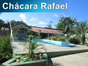 Chácara Rafael
