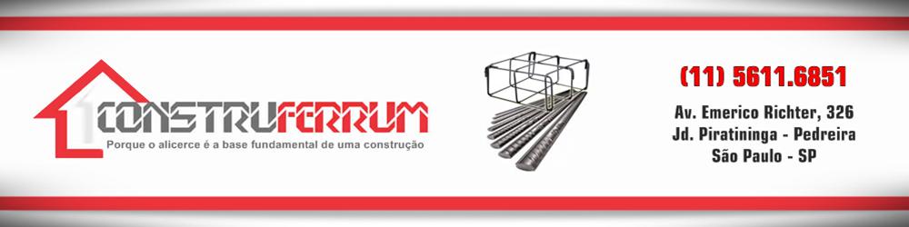 cb construferrun22